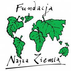 nasza ziemia